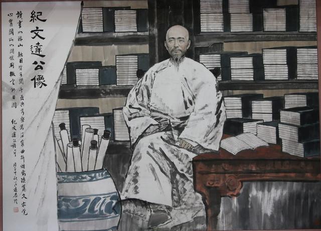 江家-KongKa